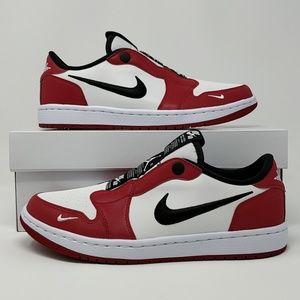 superior quality 8f3ec f6ffe Jordan · Nike WMNS Air ...
